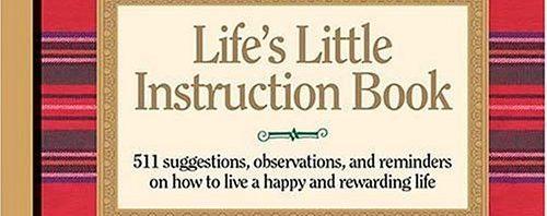 نصائح جاكسون براون كتاب ارشادات 1_-500x198.jpg