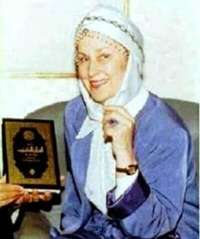 """وفاة """"فاليريا بوروخوفا"""" مُترجمة لمعاني 1_iman.jpg"""