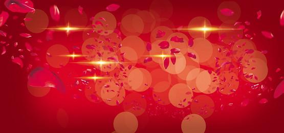 خلفيات لتصميم 689_1537380572.jpg
